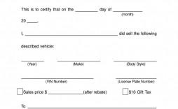 004 Archaicawful Bill Of Sale Template Texa Sample  Texas Free Car Form Dmv Document