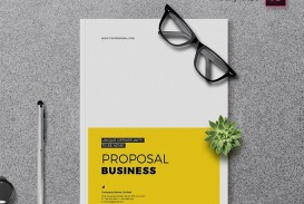 004 Archaicawful Busines Brochure Design Template Free Download Inspiration