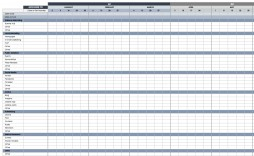 004 Archaicawful Free Excel Calendar Template Example  2020 Monthly Download Biweekly Payroll 2018
