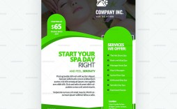 004 Archaicawful Free Flyer Design Template Highest Quality  Templates Online Download Psd