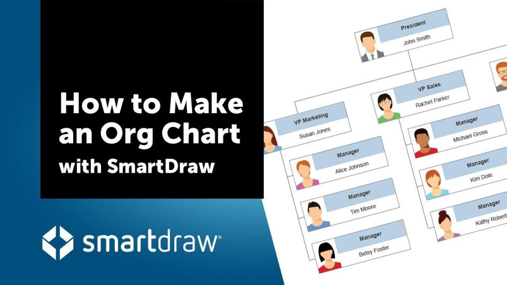 004 Archaicawful Free Organizational Chart Template Excel 2010 Idea Large