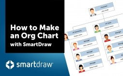 004 Archaicawful Free Organizational Chart Template Excel 2010 Idea