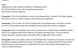 004 Archaicawful Personal Letter Of Recommendation Template Highest Quality  Templates Character Reference Word
