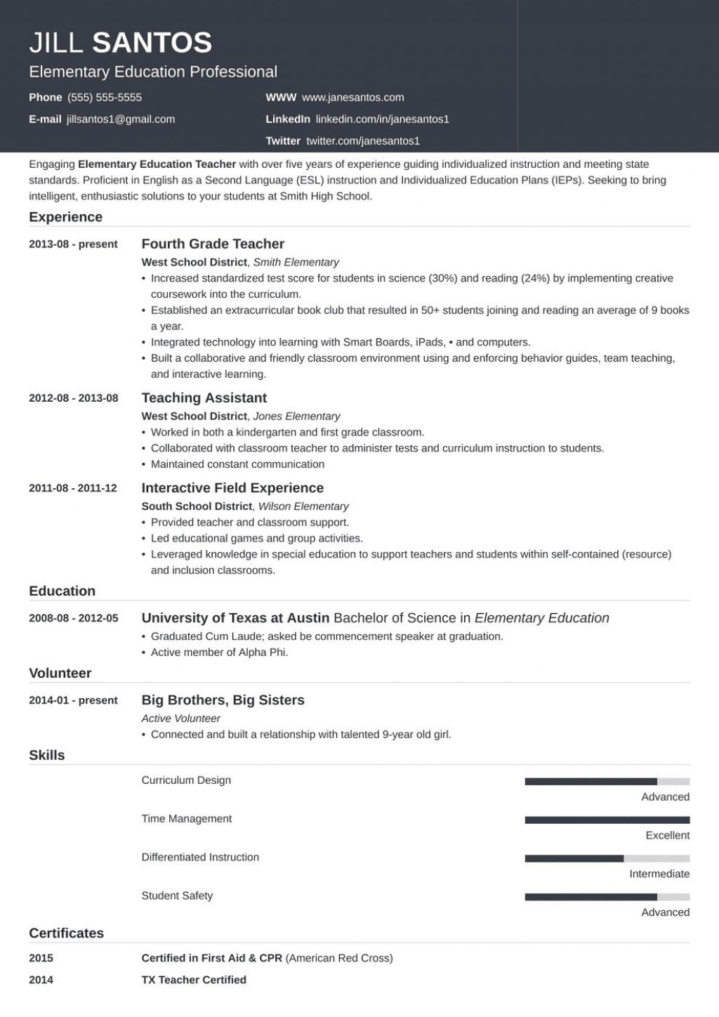 004 Archaicawful Resume Template For Teacher Highest Clarity  Australia Microsoft Word SampleLarge
