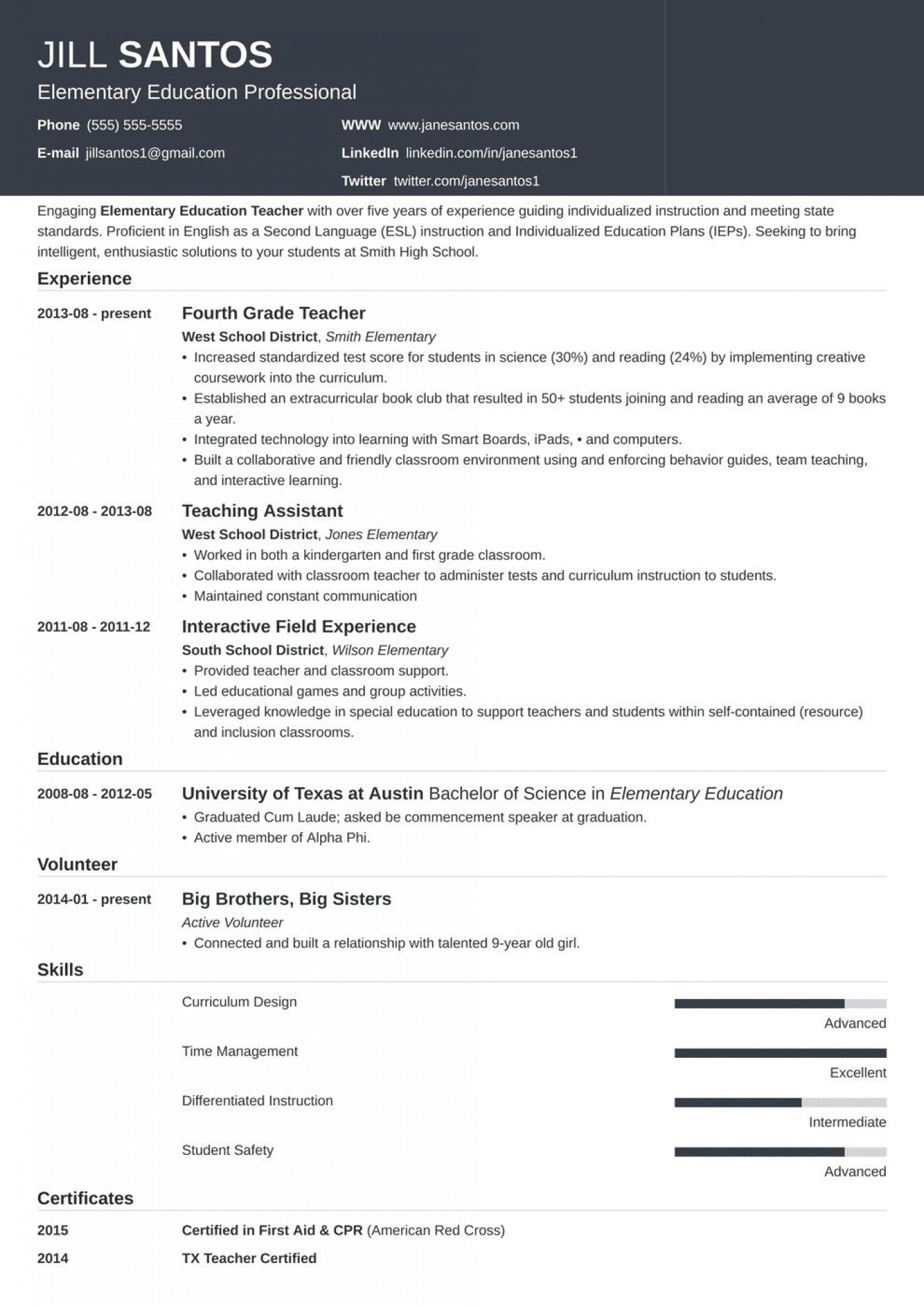 004 Archaicawful Resume Template For Teacher Highest Clarity  Australia Microsoft Word Sample1400