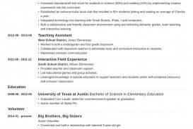 004 Archaicawful Resume Template For Teacher Highest Clarity  Free Download Australia Microsoft Word 2007