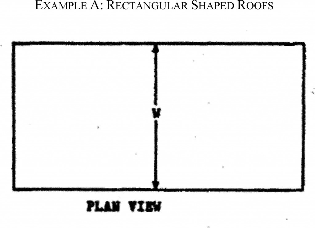 004 Archaicawful Site Specific Safety Plan Template For Roofing Design Large