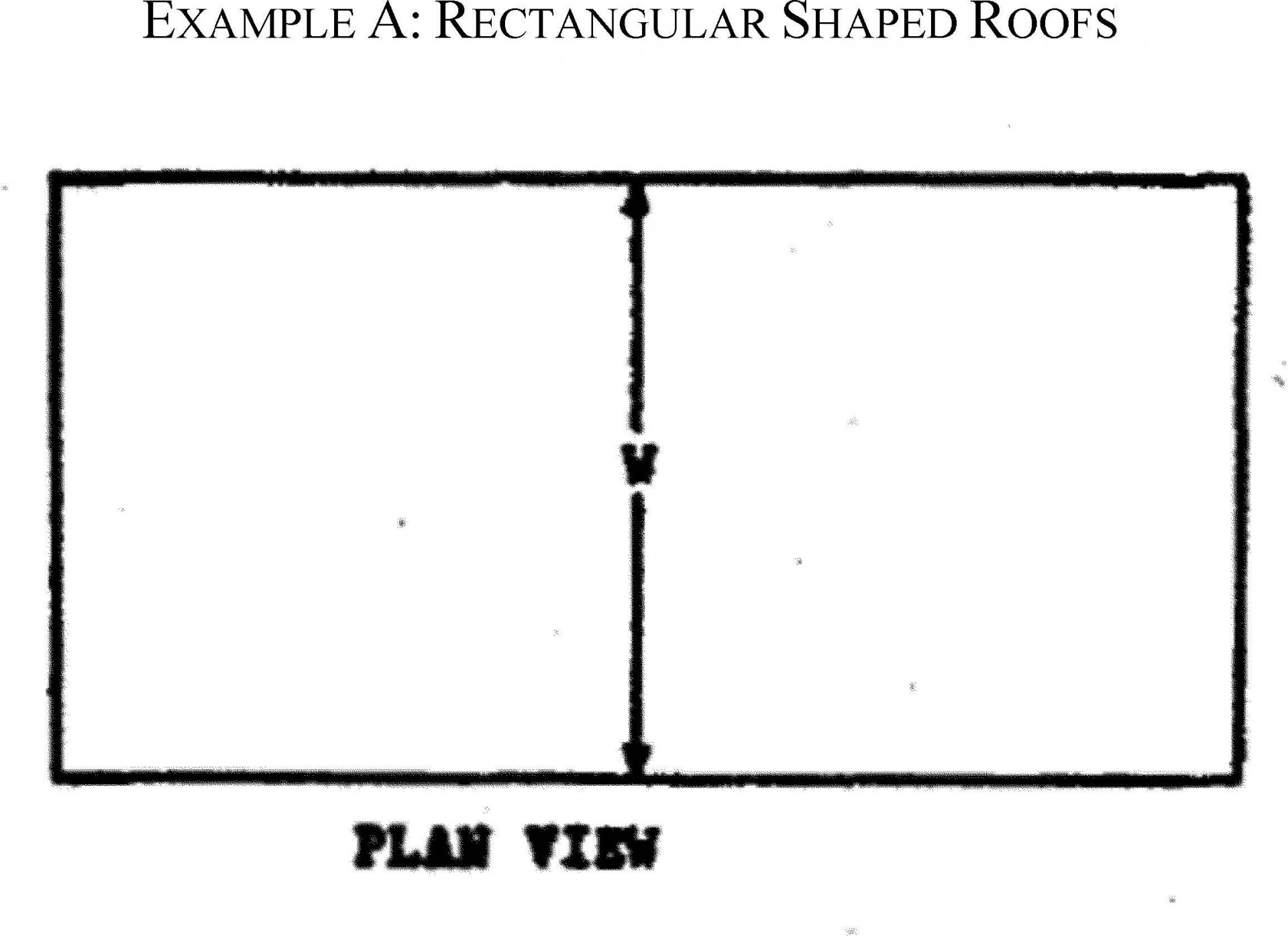 004 Archaicawful Site Specific Safety Plan Template For Roofing Design 1920