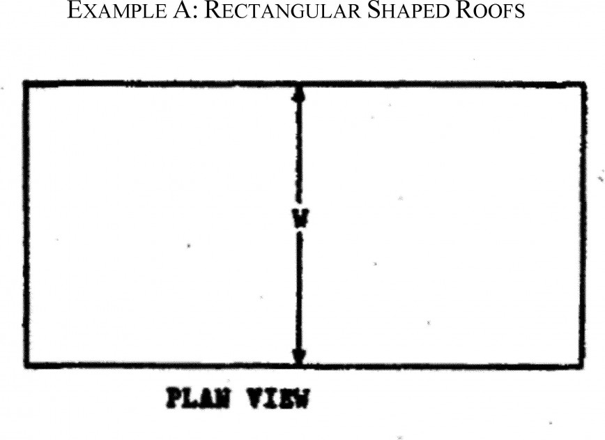 004 Archaicawful Site Specific Safety Plan Template For Roofing Design