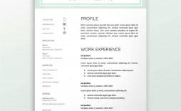 004 Astounding Entry Level Resume Template Google Doc High Definition  Docs