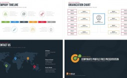 004 Astounding Free Powerpoint Template For Mac Concept  Download Macbook Pro