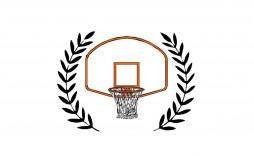 004 Astounding Free Printable Basketball Certificate Template Image  Templates