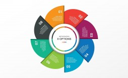 004 Astounding Google Power Point Template Highest Clarity  Free Ppt Powerpoint Download