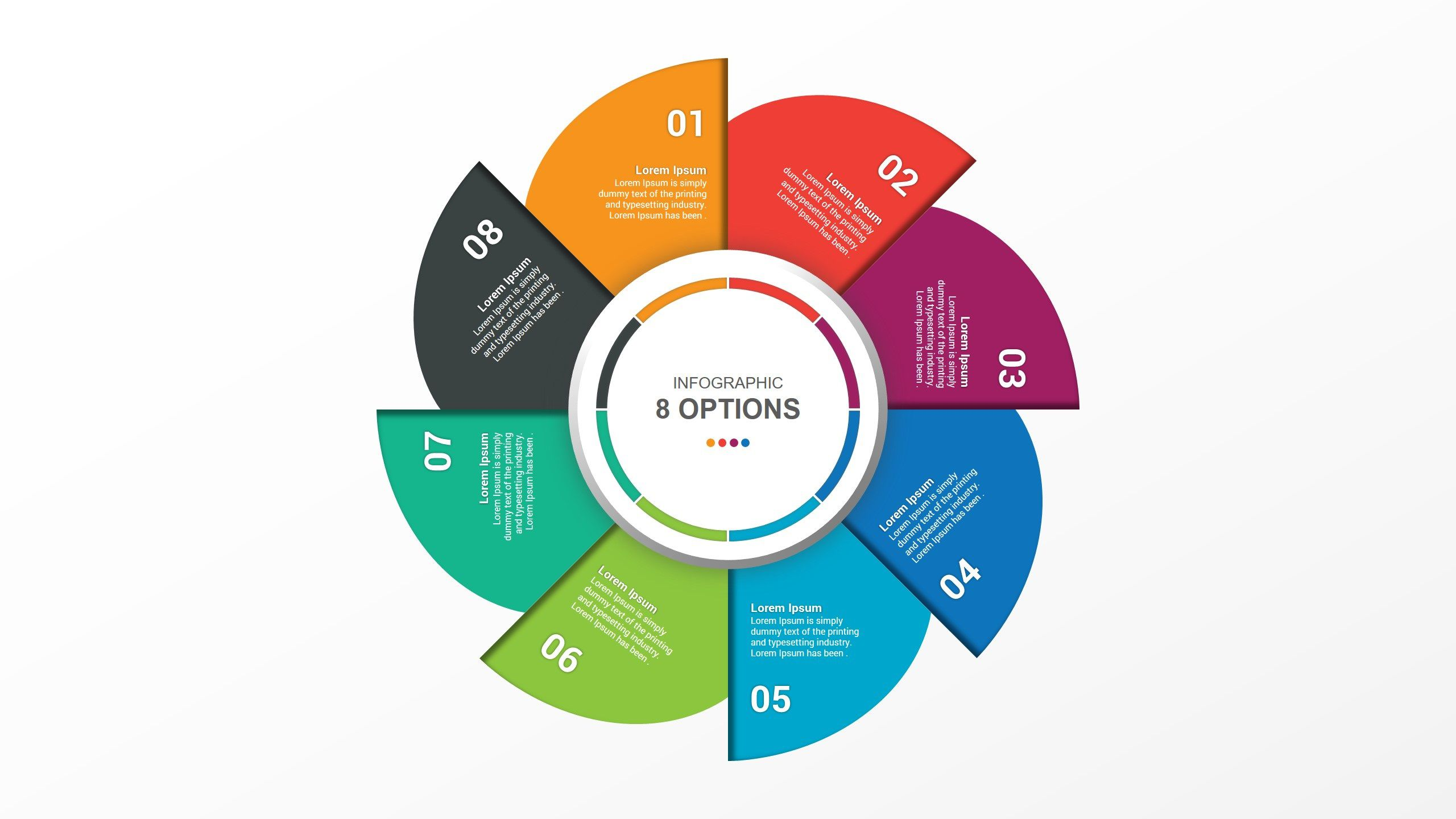 004 Astounding Google Power Point Template Highest Clarity  Free Ppt Powerpoint DownloadFull