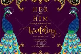 004 Astounding Indian Wedding Invitation Template Photo  Psd Free Download Marriage Online For Friend
