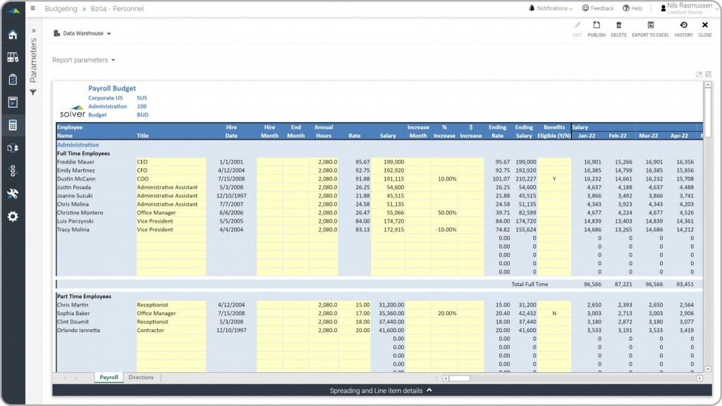 004 Astounding Monthly Budget Template Excel 2007 Photo  PersonalLarge