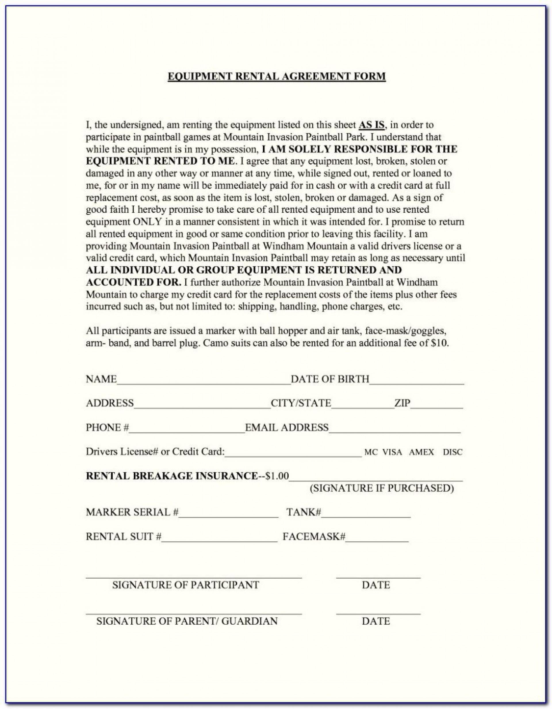 004 Astounding Rental Agreement Template Word Canada High Def 1920