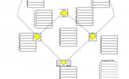 004 Astounding Softball Lineup Template Excel Highest Clarity  Batting Card Roster