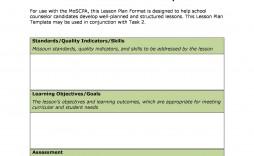 004 Astounding Weekly Lesson Plan Template Editable High Resolution  Pdf Small Group Free Preschool