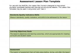 004 Astounding Weekly Lesson Plan Template Editable High Resolution  Google Doc Preschool Downloadable Free