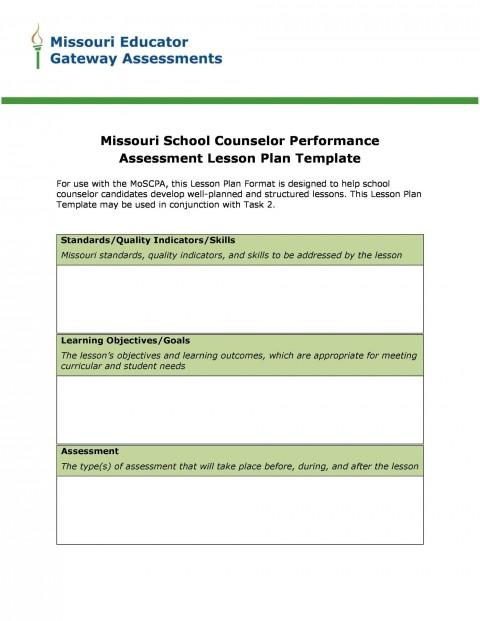 004 Astounding Weekly Lesson Plan Template Editable High Resolution  Google Doc Preschool Downloadable Free480