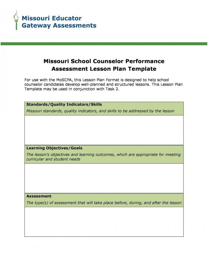 004 Astounding Weekly Lesson Plan Template Editable High Resolution  Google Doc Preschool Downloadable Free728