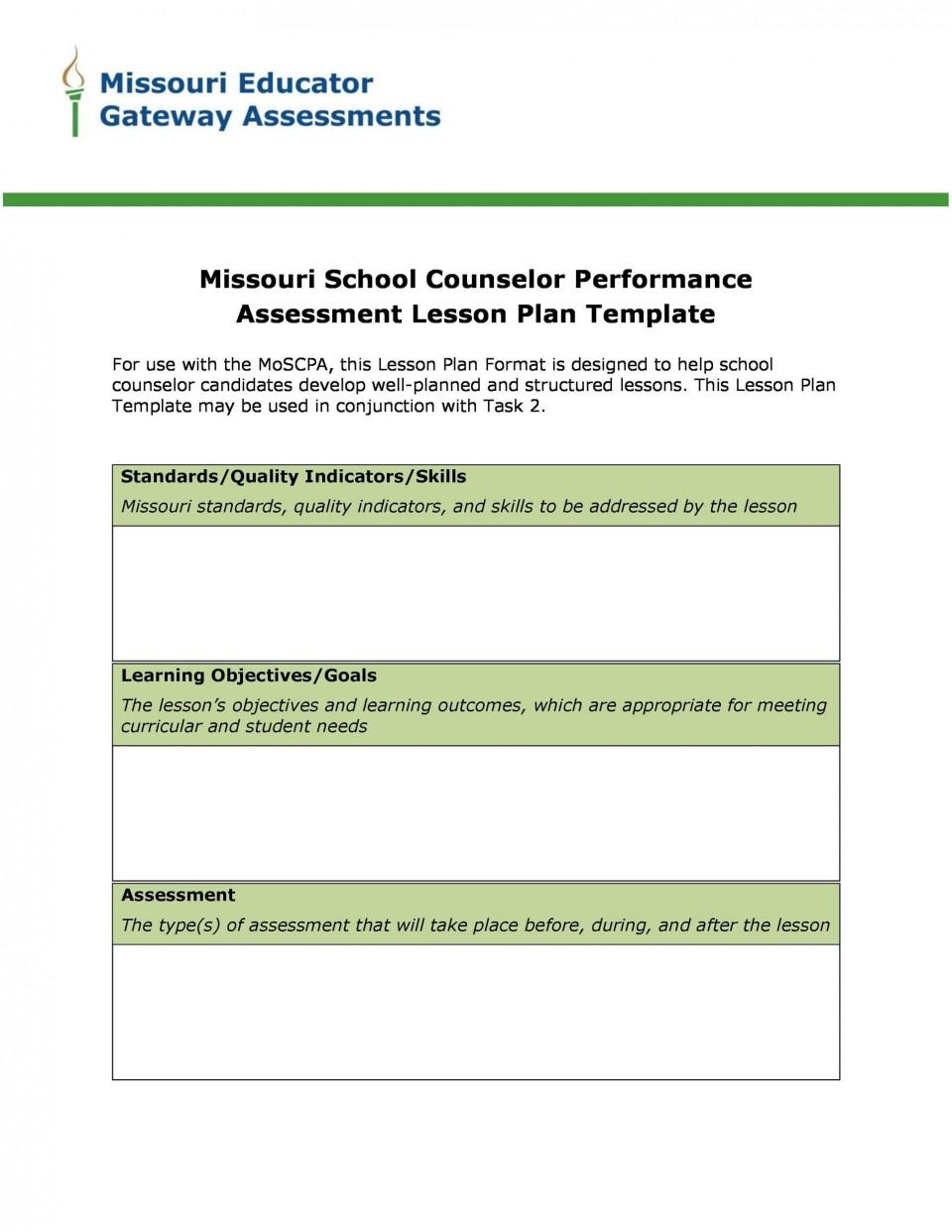004 Astounding Weekly Lesson Plan Template Editable High Resolution  Google Doc Preschool Downloadable Free960