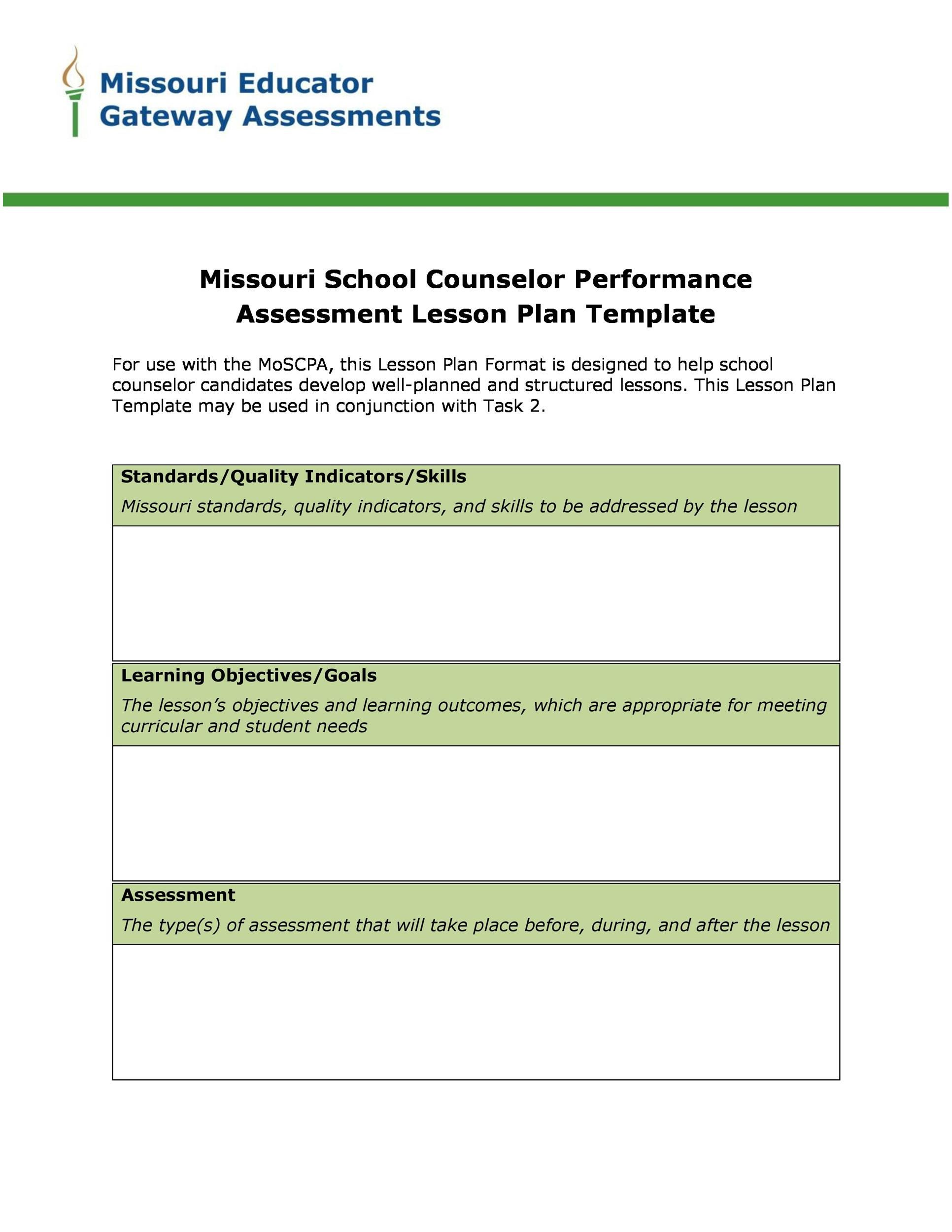 004 Astounding Weekly Lesson Plan Template Editable High Resolution  Google Doc Preschool Downloadable FreeFull