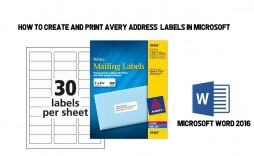 004 Awesome Avery Label Template In Word Idea  5164 For Mac Big Tab 8 2010