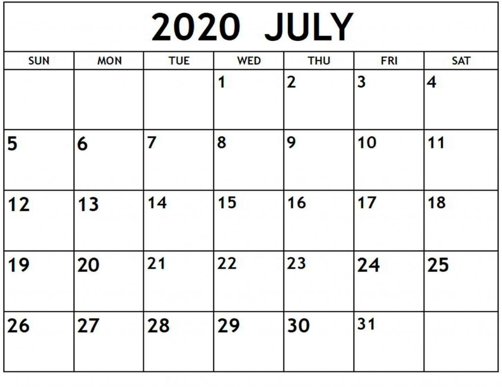 004 Awesome Calendar Template 2020 Word Picture  April Monthly Microsoft With Holiday FebruaryLarge