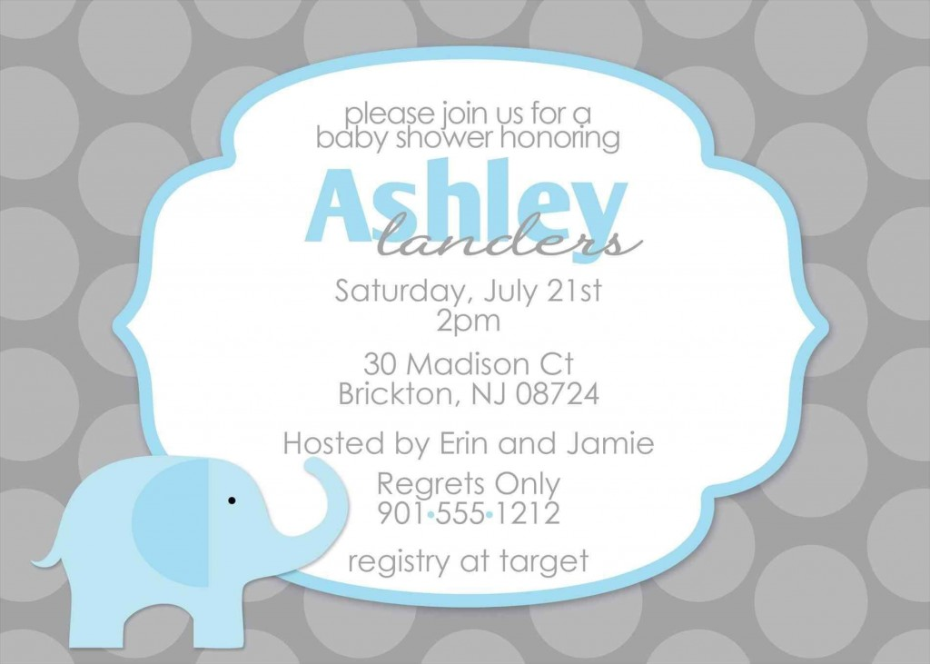 004 Awesome Free Baby Shower Template For Powerpoint High Def  BackgroundLarge