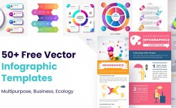 004 Awesome Free Graphic Design Template Example  Templates For Flyer Powerpoint Download T-shirt