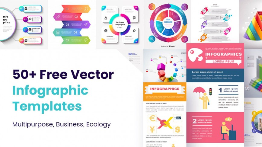 004 Awesome Free Graphic Design Template Example  Templates For Powerpoint Resume Download T-shirt