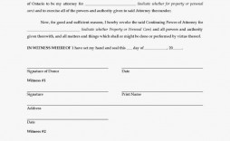 004 Awesome Free Printable Medical Consent Form Template Image