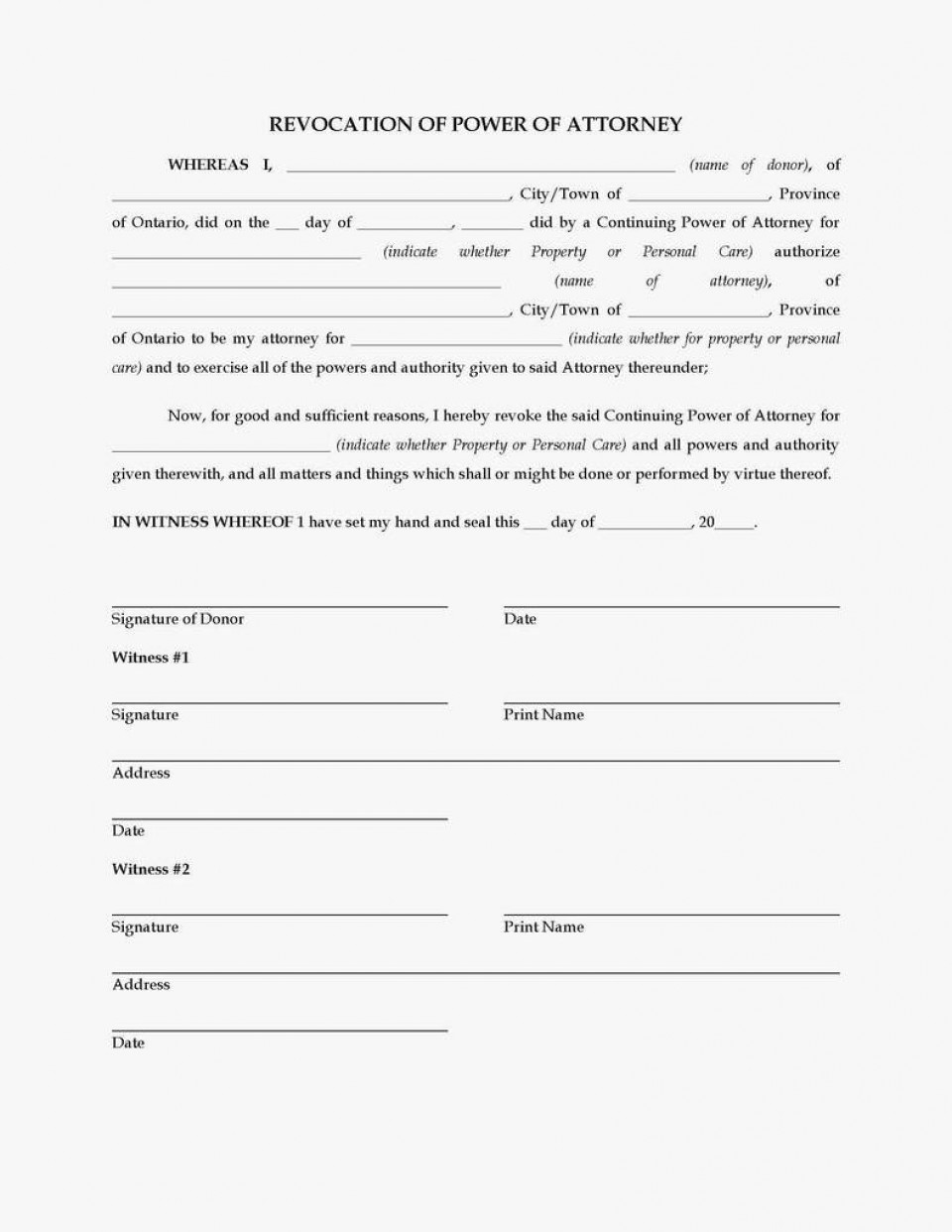 004 Awesome Free Printable Medical Consent Form Template Image 960