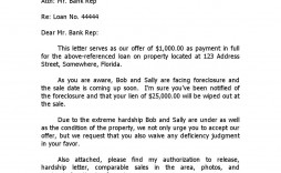004 Awesome House Offer Letter Template Highest Clarity  Purchase Uk