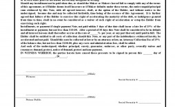 004 Awesome Real Estate Promissory Note Template Picture  Pdf The Commission Approved Earnest Money Form