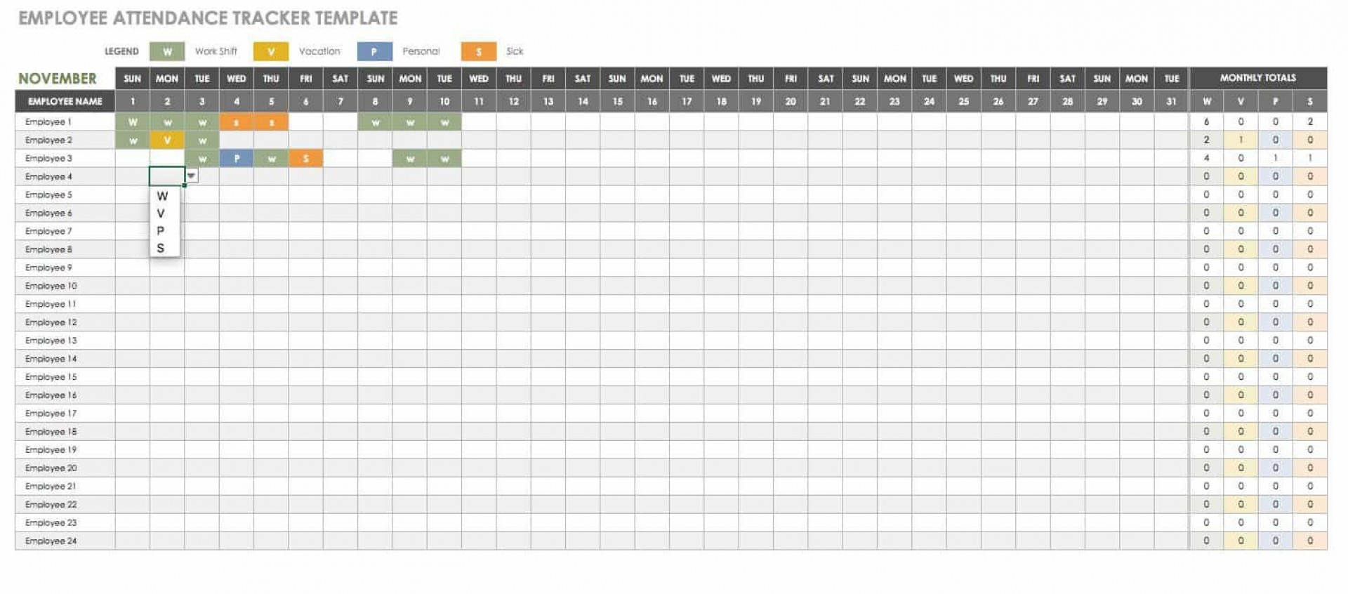 004 Awesome Role And Responsibilitie Template Excel Free Highest Quality 1920