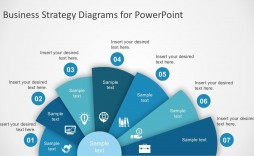 004 Awesome Strategic Planning Ppt Template Free High Definition  5 Year Plan One Page Account