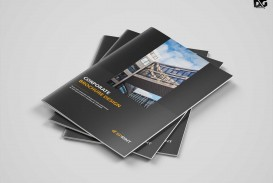 004 Awful Brochure Design Template Psd Free Download Inspiration  Hotel