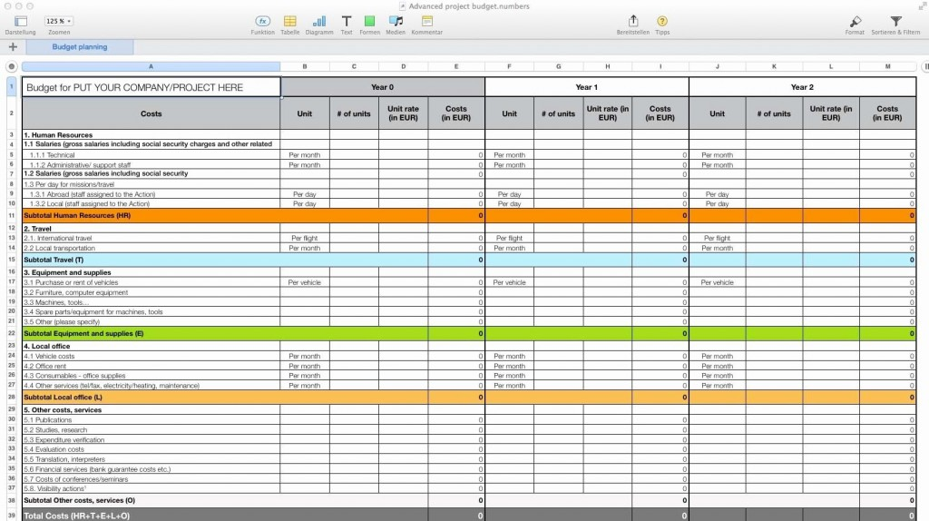 004 Awful Free Monthly Budget Template For Mac Inspiration  Personal Spreadsheet HouseholdLarge