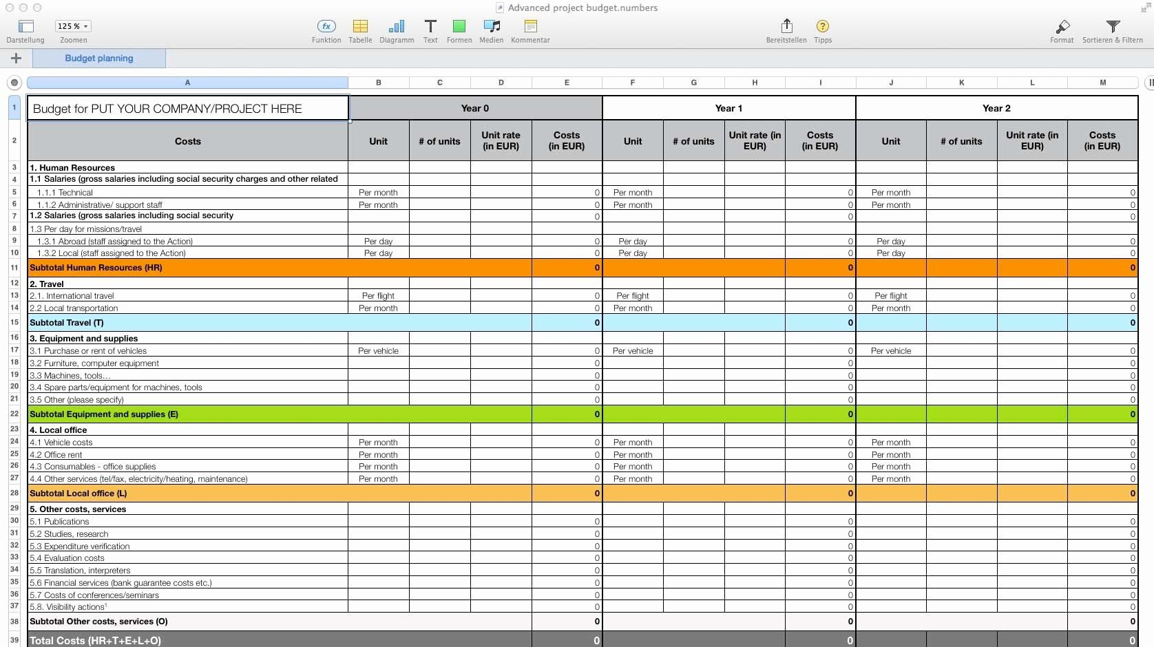 004 Awful Free Monthly Budget Template For Mac Inspiration  Personal Spreadsheet HouseholdFull