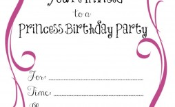 004 Awful Free Online Invitation Template Printable Design  Baby Shower Wedding