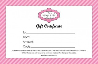004 Awful Free Printable Template For Gift Certificate Example  Voucher320