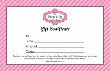 004 Awful Free Printable Template For Gift Certificate Example  Voucher360