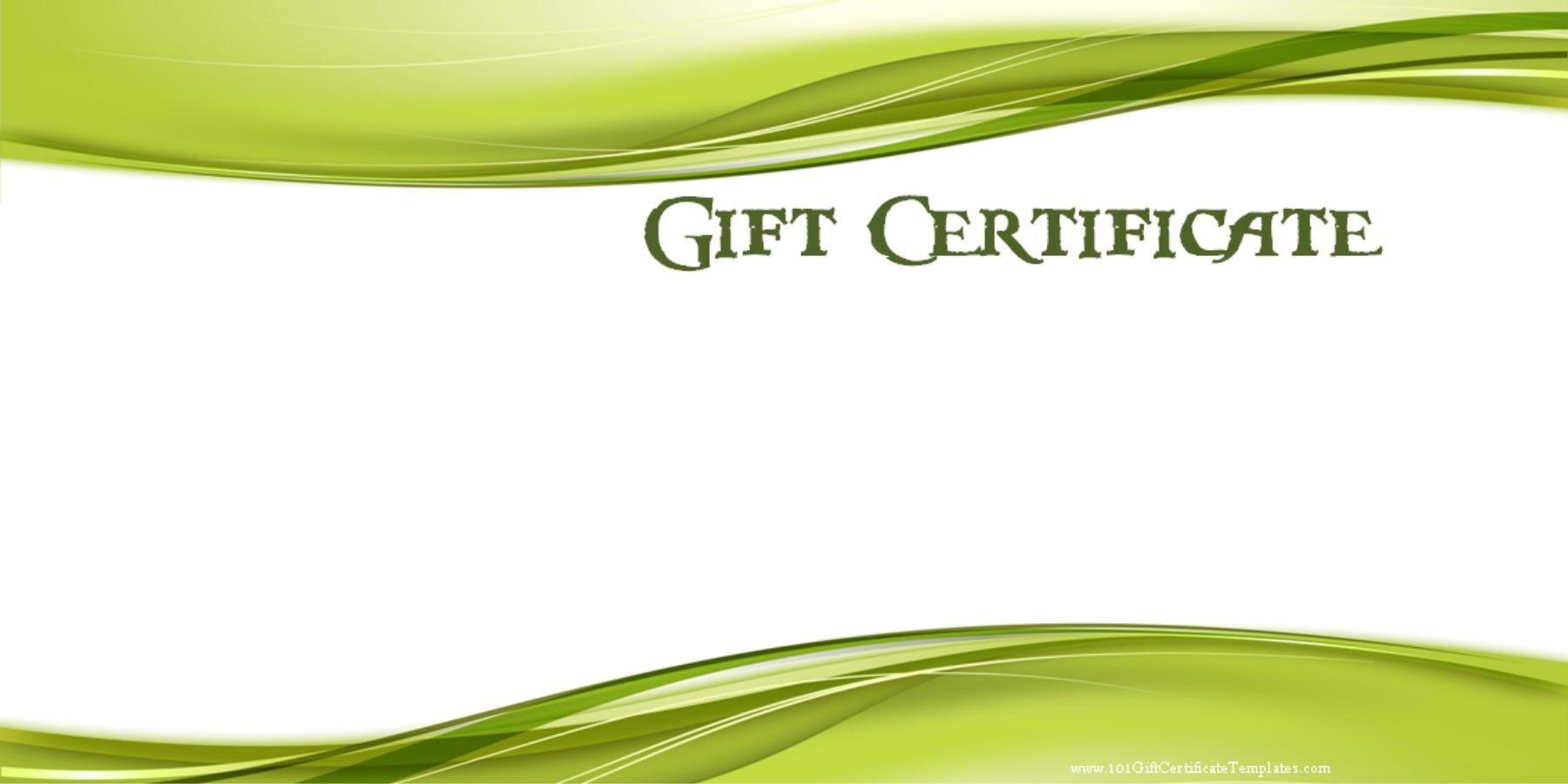 004 Awful Gift Card Template Word Design  Restaurant Free MicrosoftFull