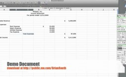 004 Awful Income Statement Format In Excel With Formula Concept  Formulas