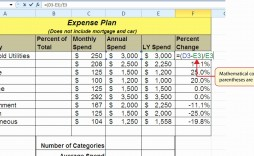 004 Awful Loan Amortization Excel Template Concept  Schedule 2010 Free 2007