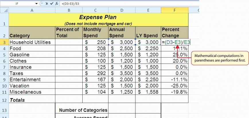 004 Awful Loan Amortization Excel Template Concept  Calculator Schedule Free Download Software