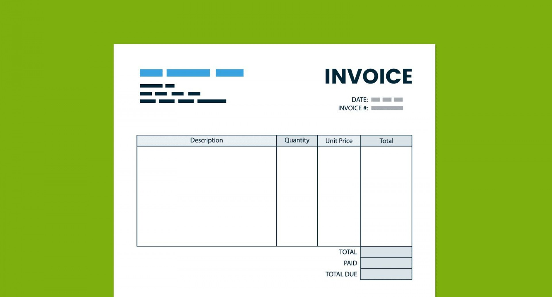 004 Awful Microsoft Excel Invoice Template Free Example  Service Download1920